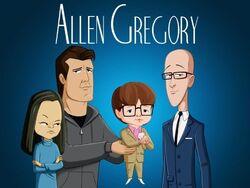 Allen-Gregory.jpg
