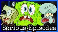 Serious-Issues-SpongeBob-2.jpg