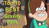 BestGravityFallsEpisodes.jpg