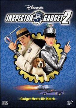 Inspectorgadget2-1-.jpg
