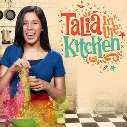 Show-cover-talia-in-the-kitchen.jpg