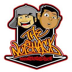 The Nutshack logo.jpg