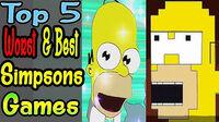 Simpsons-Games-20.jpg