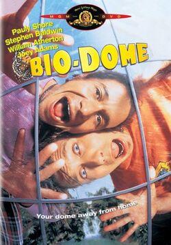 Bio-dome-pauly-shore-stephen-baldwin-william-atherton-joey-adams.jpg
