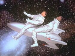 Homeboys-in-outer-space.jpg
