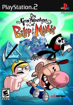 Billy-Mandy-2.jpg