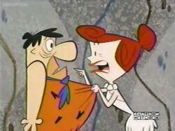 Flintstones-2.jpg