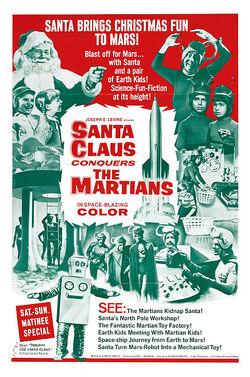 Santa Claus Conquers the Martians 1.jpg