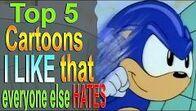 Top5CartoonsILikeEveryoneHates.jpg