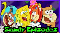 Sandy-Episodes.jpg