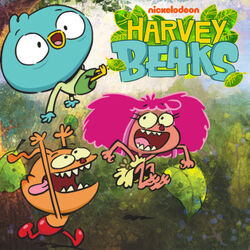 Harvey-beaks-about.jpg