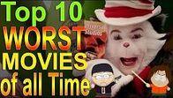 WorstMovies.jpg
