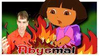 Abysmal-Dora-Episodes.jpg
