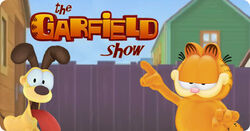 Garfield headerimage.jpg