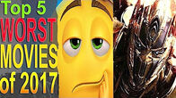 Top5WorstMoviesOf2017.jpg