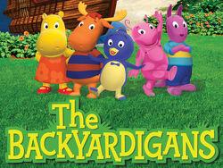 The-backyardigans.jpg