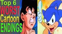 Top-6-Worst-Cartoon-Endings.jpg
