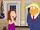 Worst Adult Cartoon Episodes