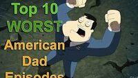 WorstAmericanDadEpisodes.jpg