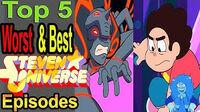 Worst-Best-Steven-Universe.jpg