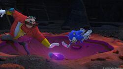 Sonic boom tv series the meteor by luniicookiez-d8iscvw.jpg