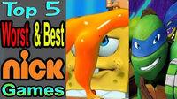 Nick-Games.jpg