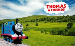 Thomas-And-Friends-Wallpaper-thomas-and-friends-21400813-1600-1000.jpg