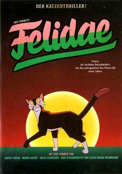 420px-Felidaefilmcove.jpg