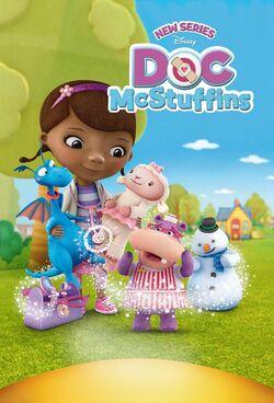 Doc mcstuffins tv series-641028749-large.jpg
