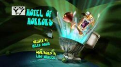 Hotel of Horrors.jpg
