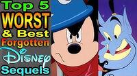 Forgotten-Disney-Sequels.jpg