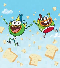 Breadwinners-tv-show.jpg