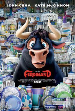 Ferdinand-2017.jpg