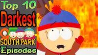 Darkest-South-Park-1.jpg