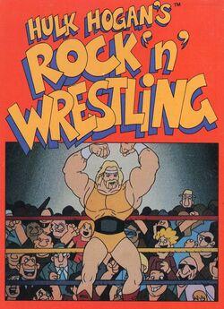 HulkHogansRockNWrestling1985.jpg