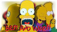 Modern-Simpsons-21.jpg