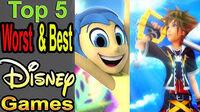Disney-Games-1.jpg