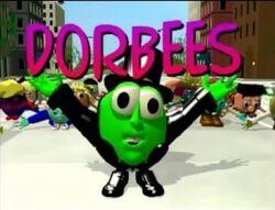 Dorbee.jpg