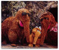 Snuffys-Parents-Get-a-Divorce-on-Sesame-Street.jpg