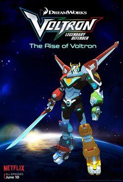 Voltron-Legendary-Defender.jpg