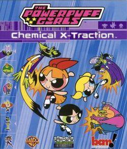 The Powerpuff Girls Chemical X-traction.jpg