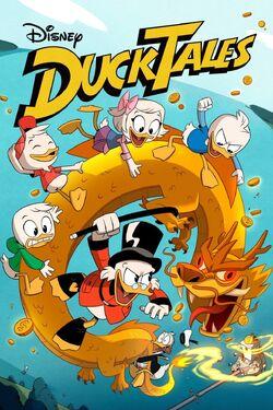 DuckTales-17.jpg