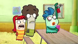 Fish-Hooks-Season-1-Episode-27-Parasite-Fright.jpg