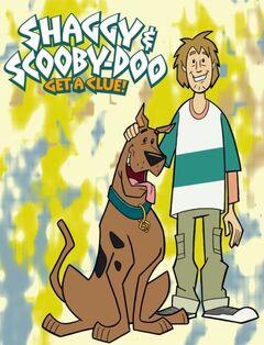 ScoobyClue.jpg