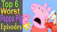 Pig1.jpg
