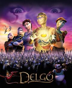 Delgo-boxart.jpg
