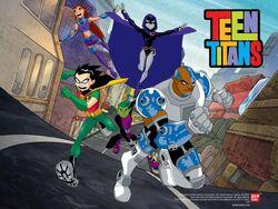 Teen-Titans-teen-titans-11153496-1024-768.jpg