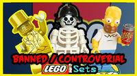 Controversial-Lego.jpg