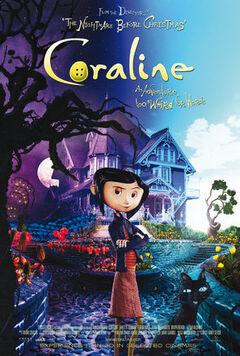 Coraline-movie-poster-md.jpg