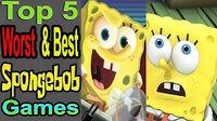 Games-Sponge.jpg